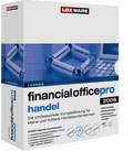 PISCHEL-IT - Lexware financial office pro handel